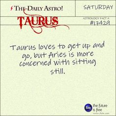 """dailyastro: """"Taurus Visit The Daily Astro for more Taurus facts. You can read through more excellent astrology and zodiac education over at iFate: """" Aquarius Daily, Taurus Daily, Daily Astrology, Today Horoscope, Aquarius Traits, Astrology Aquarius, Taurus Horoscope, Aquarius Woman, Aquarius Lover"""