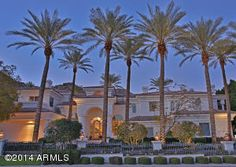 $2,170,000 3324 E KACHINA Drive Phoenix, AZ 85044... To See Other and Similar Homes, Visit http://www.ahwatukee-homes.com