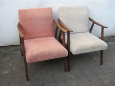 http://de.dawanda.com/product/79888131-60er-Loungesessel-TEAK