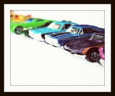 Items similar to Car Show in Miniature Fine Art Toy Photography Print - Hotwheels Matchbox Car for a Boy's Bedroom or Nursery on Etsy Baby Boy Room Decor, Boys Bedroom Decor, Baby Boy Rooms, Bedroom Ideas, Car Bedroom, Kid Bedrooms, Kids Rooms, Eclectic Kids Decor, Hot Wheels Bedroom