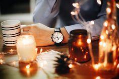 "@eileen__wj on Instagram: ""주말 밤 ✨ 따뜻한밤 보내세요 . . . . . . @klasse14 http://klasse14.com/ko/shop/ 구입하실때 할인코드 #eli 입력하시면 12%할인받으실 수 있으세요~ _ #klasse14 #ordinarilyunique #watch #canon"""