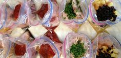 """chicken_dump   3 Brilliant """"Chicken Dump"""" Recipes for Quick and Easy Meals"""