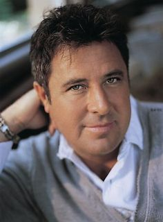 Vince Gill,