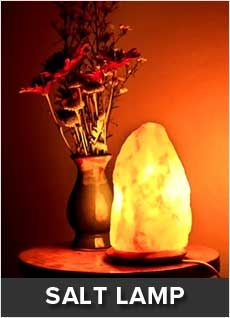 Neutralise odour & give yourself pure & healthy air to breathe; see assured health benefits like detoxifying body, healing wounds, curing diseases & more with Himalayan Crystal Salt Lamps for AED 99  – Available in classic rock shape! http://www.hitthedeals.com/abudhabi/himalayan-salt-lamp-3.html