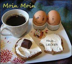 Good Morning Friday, Good Morning Sunshine, Good Morning Wishes, Mini Desserts, Coffee Love, Coffee Break, Qoutes, Humor, Food