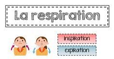 respiration CI.pdf