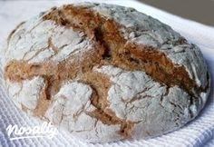 Muffin, Bread, Breakfast, Food, Morning Coffee, Eten, Cupcakes, Muffins, Bakeries