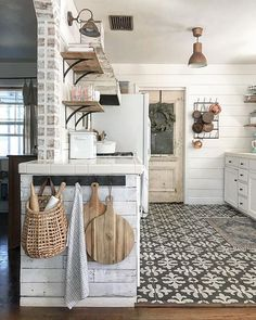 33 best garage decorating ideas images building furniture rh pinterest com