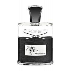 Galaxy Perfume has discounted prices on Creed Aventus cologne by Creed. Save up to off retail prices on Creed Aventus cologne. Creed Perfume, Creed Fragrance, Perfume Fragrance, Fragrance Online, Fragrance Samples, Creed Cologne, Men's Cologne, Men's Aftershave, Best Fragrances