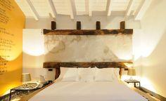 Rustic Furniture, Luxury Furniture, Acacia, Wabi Sabi, Sweet Dreams, Decoration, Life Is Good, Sweet Home, Bed