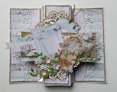 Joy, Wreaths, Cards, Decor, Decoration, Door Wreaths, Glee, Being Happy, Deco Mesh Wreaths