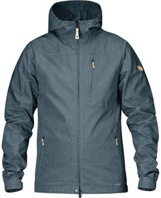 17 Best Mens jackets images | Jackets, Men casual, Men's