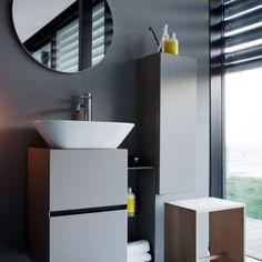 bathroom fixtures - Google Search