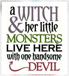 Silhouette Design Store - View Design witch & monsters live here phrase for holloween Halloween Vinyl, Halloween Signs, Holidays Halloween, Halloween Crafts, Halloween Clipart, Halloween Drawings, Halloween Shirt, Fall Crafts, Halloween Makeup