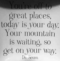 Motivational quote via www.TheRabbitHoleRunsDeep.Blog.com