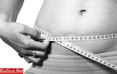 Bauchschmelzen Methoden #