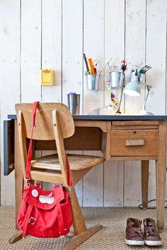 the design files doolittle emilie sans chichi emilie sans chichi milk magazine hus & hem milk magazine .