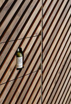 Greene Street Juice Co. (Australia), International Bar | Restaurant & Bar Design Awards