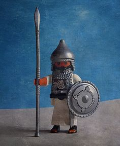 Nesta, Game Pieces, Holy Land, Goku, Knight, Medieval, Lego, Anime, Activity Toys