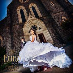 Enjoy your weekend Enjoy Your Weekend, Photograph, Wedding, Photography, Valentines Day Weddings, Photographs, Weddings, Marriage, Fotografia