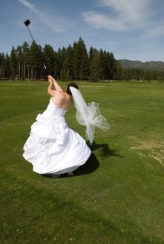 Golf Theme Wedding Ideas Supplies WhereBridesGo