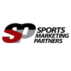 Sports Marketing Firm Sports Marketing Partners, LLC Officially Launches #sports #management #partners, #press #release http://vermont.remmont.com/sports-marketing-firm-sports-marketing-partners-llc-officially-launches-sports-management-partners-press-release/  # Sports Marketing Firm Sports Marketing Partners, LLC Officially Launches Seattle, WA (PRWEB) January 14, 2014 Sports Marketing Partners, LLC, better known as SMP, has officially launched in Seattle, WA. The firm is a sports…