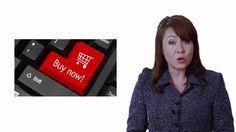 E-Commerce Websites Video Ecommerce, Blazer, Website, Stuff To Buy, Women, Blazers, E Commerce, Woman