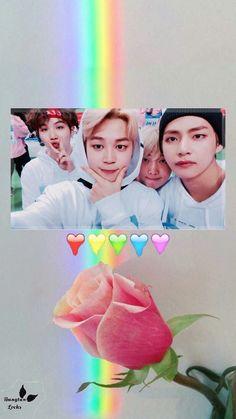 from the story ♡Fanarts e Imágenes Sin Censura de BTS♡ by (💜PurpleYou💜) with reads. Bts Jimin, Bts Bangtan Boy, Namjoon, Taehyung, Whatsapp Wallpaper, Bts Wallpaper, K Pop, Bts Backgrounds, Bts Lockscreen