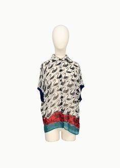 http://shop.tsumorichisato.com/1183-thickbox/white-swan-shirt.jpg