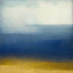 Karan Ruhlen Gallery -paintingbyPauline Ziegen
