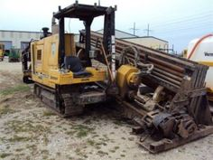 10 Best Drilling Equipment images in 2012 | Equipment for