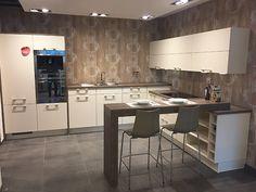 Hoek Keukens Showroom : Beste afbeeldingen van hoek keukens