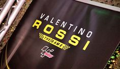 Milestone Announces Valentino Rossi The Game for Xbox One, PS4 and PC/Steam