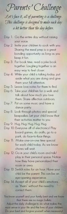 Parenting 101 Free Printable - Peaceful Parenting Tips - Parenting Hacks Hard Work - Kids And Parenting, Parenting Hacks, Gentle Parenting, Peaceful Parenting, Parenting Humor, Mindful Parenting, Parenting Goals, Education Positive, Baby Kind