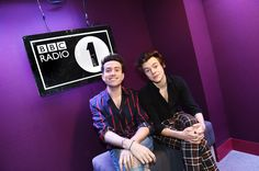 One Direction's Harry Styles talks Adele's guidance on his new debut album  - DigitalSpy.com