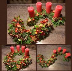 Workshop - Rowena Bloemen / Bruidsboeket / Workshop / Zuidland / Betaalbaar Babyshower, Floral Wreath, Wreaths, Home Decor, Floral Crown, Decoration Home, Door Wreaths, Room Decor, Baby Shower