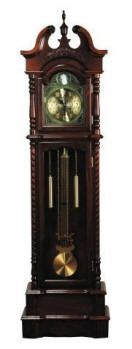 Image detail for - victorian-decorating-and-furniture-broadmoor-grandfather-clock
