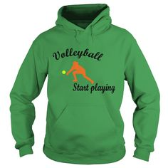 volleyball  Womens TShirtQHVVWPM #gift #ideas #Popular #Everything #Videos #Shop #Animals #pets #Architecture #Art #Cars #motorcycles #Celebrities #DIY #crafts #Design #Education #Entertainment #Food #drink #Gardening #Geek #Hair #beauty #Health #fitness #History #Holidays #events #Home decor #Humor #Illustrations #posters #Kids #parenting #Men #Outdoors #Photography #Products #Quotes #Science #nature #Sports #Tattoos #Technology #Travel #Weddings #Women