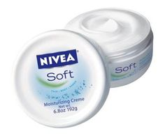 I love this stuff! only 99 Cents at Walgreens!!! It's perfect as a night cream on your face, and you can also you it as a hand cream and body cream! AWESOME product!!!! And one little travel size pot lasts forever!