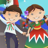 Mis derechos como ciudadano mexicano.