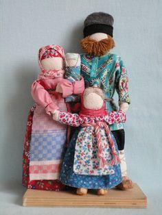 Мои куклы 3 | 54 фотографии