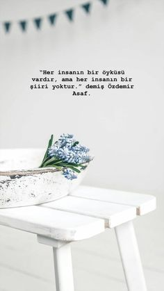 Bio Quotes, Poetry Quotes, Inspirational Quotes, Quotations, Qoutes, Perfect Word, Story Video, Caption Quotes, Islamic Pictures