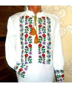 A Ie de dama IE018 Costume, Long Sleeve, Sleeves, Tops, Women, Fashion, Lady, Tricot, Moda