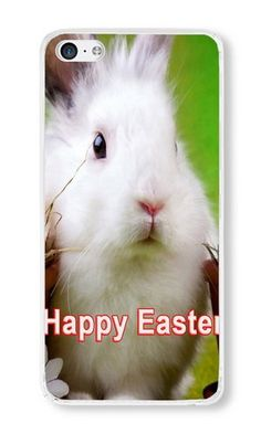 Cunghe Art Custom Designed Transparent PC Hard Phone Cover Case For iPhone 5C With White Rabbite Phone Case https://www.amazon.com/Cunghe-Art-Designed-Transparent-Rabbite/dp/B0169ZJX0W/ref=sr_1_4862?s=wireless&srs=13614167011&ie=UTF8&qid=1468295585&sr=1-4862&keywords=iphone+5c https://www.amazon.com/s/ref=sr_pg_203?srs=13614167011&rh=n%3A2335752011%2Cn%3A%212335753011%2Cn%3A2407760011%2Ck%3Aiphone+5c&page=203&keywords=iphone+5c&ie=UTF8&qid=1468295119&lo=none