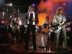 Musica de mi época!Sweet - Love is like oxygen 1978 -  http://1502983.talkfusion.com/product/
