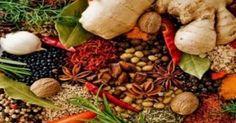 ΘΕΛΕΤΕ ΕΠΙΠΕΔΗ ΚΟΙΛΙΑ; Αυτά είναι τα 7 βότανα που καίνε το λίπος