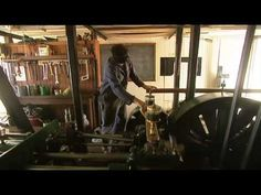 Check this out! Paddlesteamer DVD | A documentary history of the Australian Murray River boats!