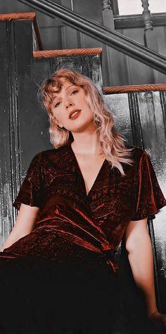 Taylor Swift Fotos, Long Live Taylor Swift, Taylor Swift Music, Taylor Swift Pictures, Taylor Alison Swift, Taylor Swift Wallpaper, Katy Perry, Queens, Harry Styles