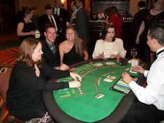 Punta cana princess casino