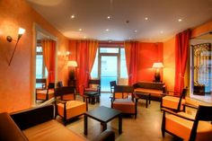 Compare and Choose - Hotel Palym Paris